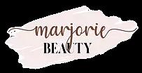 Marjorie Beauty