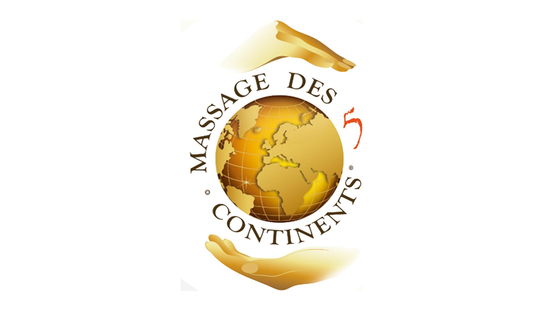 Massage des 5 continents Marjorie Beauty