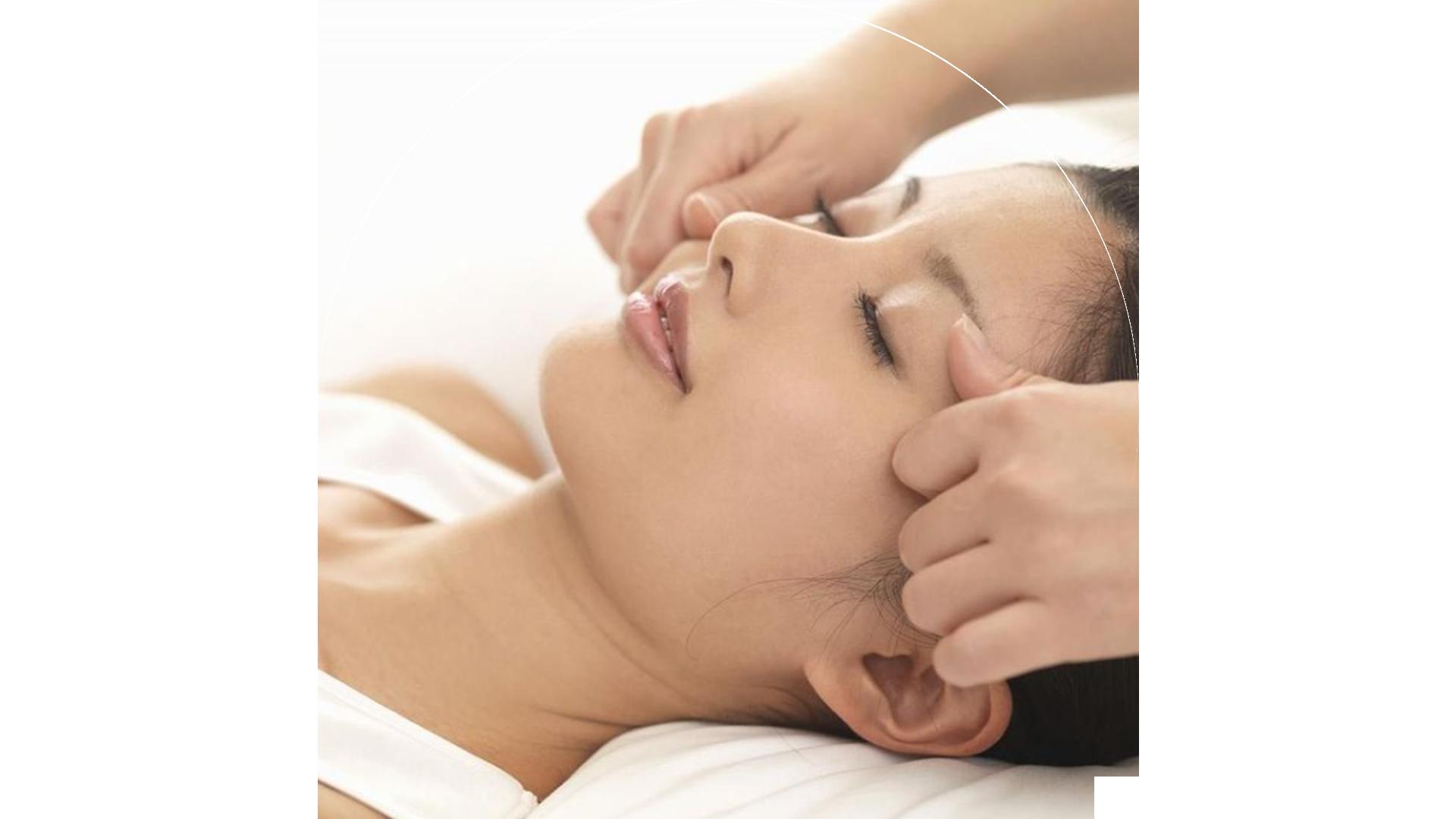 Massage Kobido Marjorie Beauty