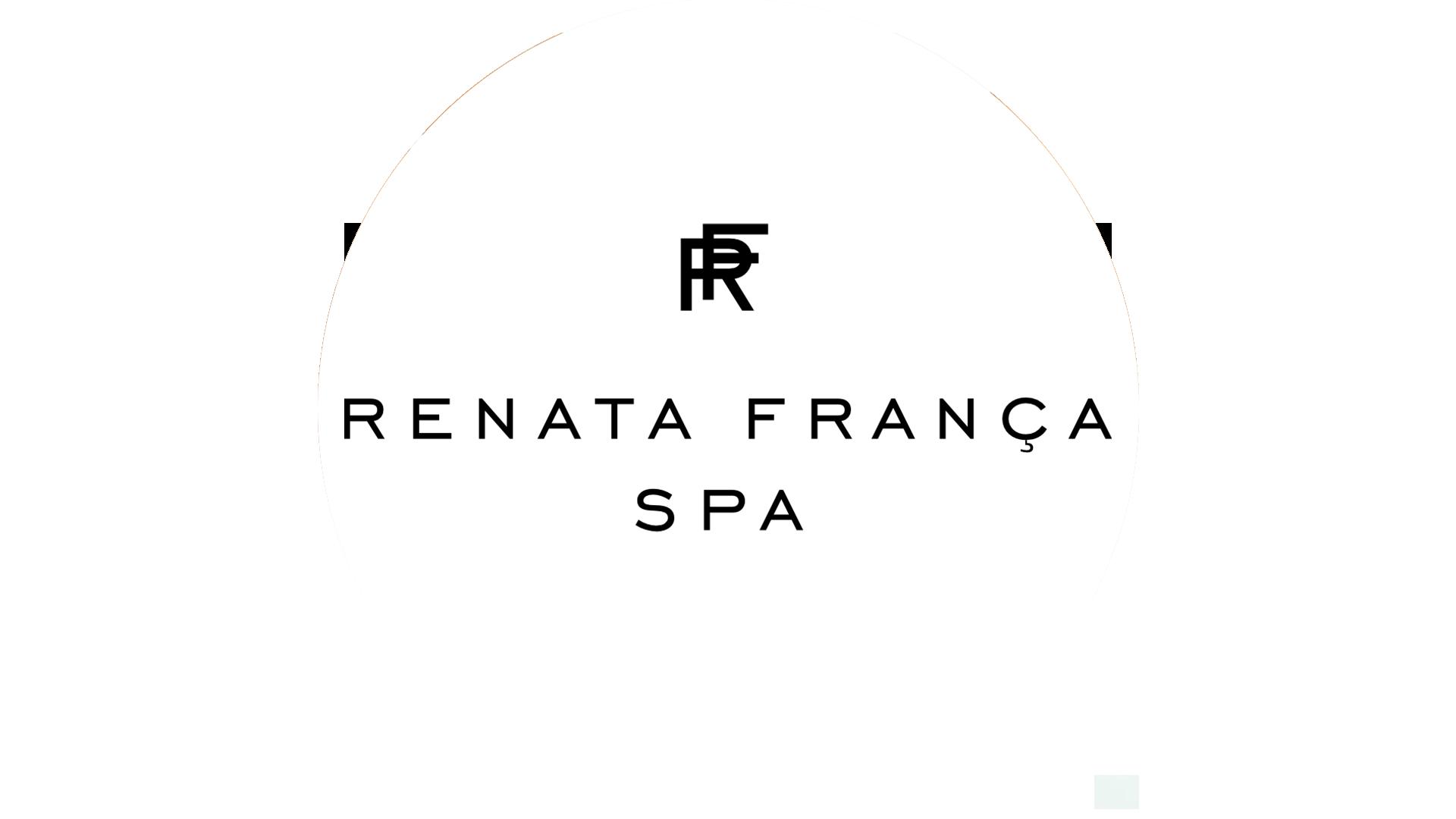 Massage Rénata França Marjorie Beauty